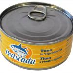 Pedaços-de-Atum-em-óleo-Petiscada-160g