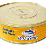 Pedaços-de-Atum-em-óleo-Petiscada-1710g