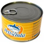 Pedaços-de-Atum-em-óleo-Petsicada-375g